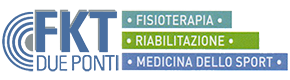 Fisioterapia FKT